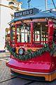 Red Car Trolley (28174822892).jpg