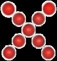 Red Dot X 8b.png