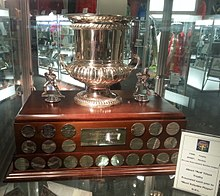 Red Tilson trophy.jpg