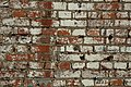 Red brick - brickwork.jpg