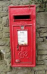 Red post box SA1 338.jpg