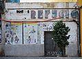 Refugi antiaeri al carrer de Serrans de València.JPG