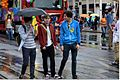 Regenbogenparade 2015 Wien 0035 (18992462025).jpg