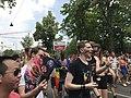 Regenbogenparade 2019 (202021) 05.jpg