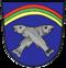 Regenstauf Wappen.png