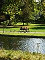 Regent's Park - geograph.org.uk - 984010.jpg