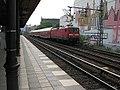 Regiozug an Savignyplatz (Regional train at Savignyplatz) - geo.hlipp.de - 14130.jpg