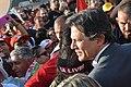 Registro da Candidatura de Lula - Eleições 2018 46.jpg