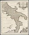 Regnum Neapolis (8342675319).jpg