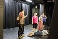 Rehearsal Scenes (24869138212).jpg