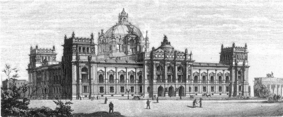 ReichstagWallot1882.jpg
