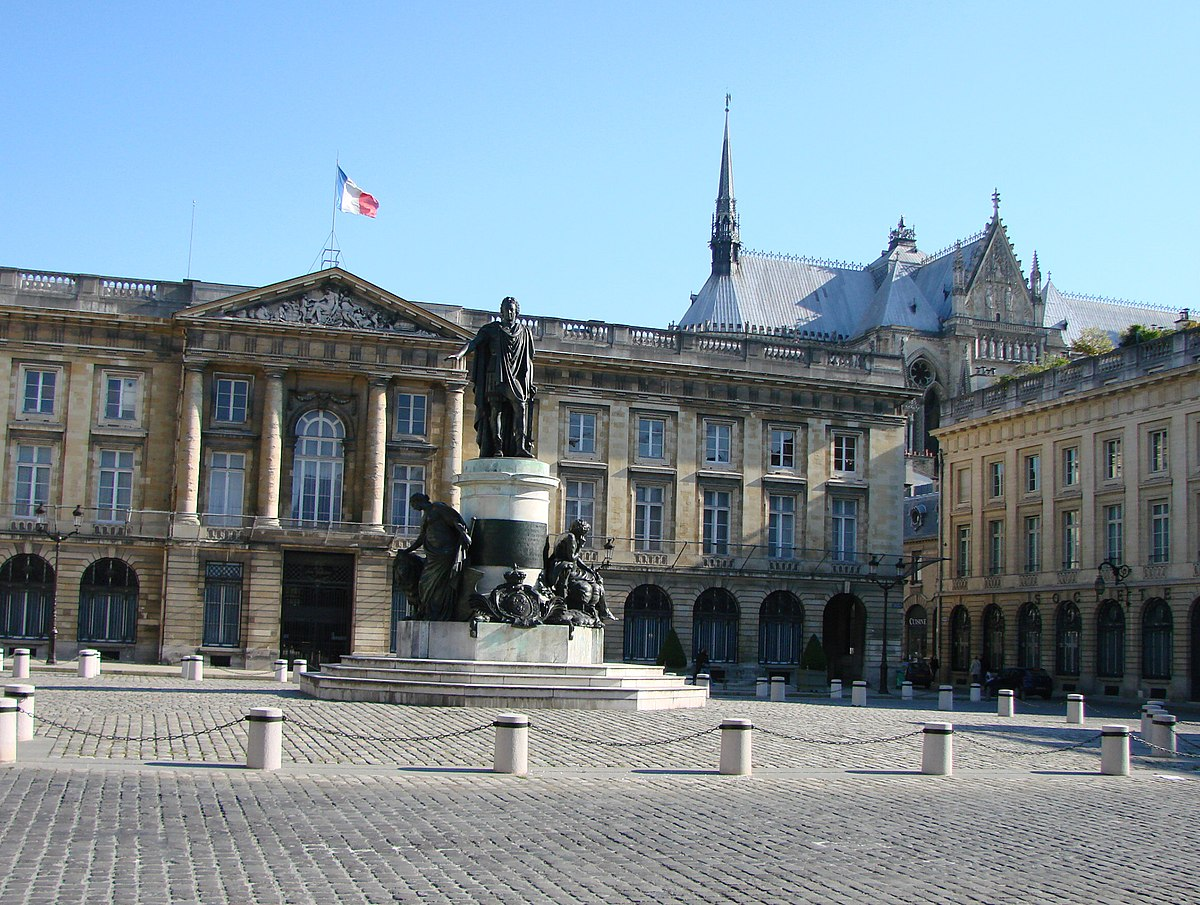 place royale reims wikip dia. Black Bedroom Furniture Sets. Home Design Ideas