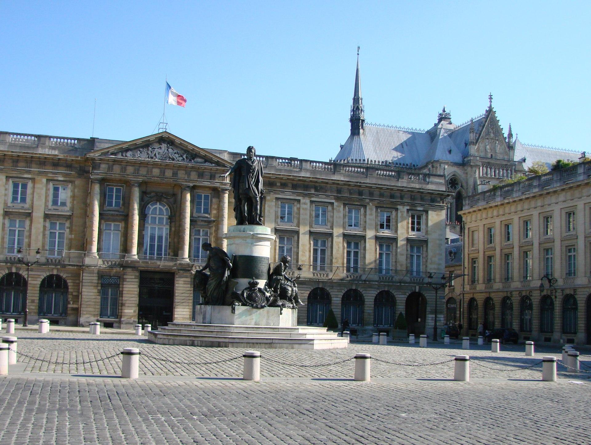 Place royale reims wikip dia - Carte de visite reims ...