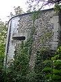 Reims - tour Sainte-Nicaise (02).JPG