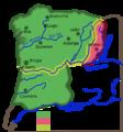 Reino dos suevos.png