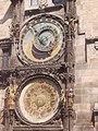 Reloj Astronómico de Praga - panoramio.jpg