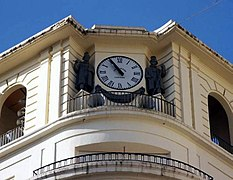 Reloj de las Tendillas.jpg