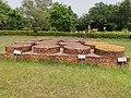 Remains of Buddha Empire.jpg