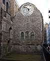 Remains of Winchester Palace.jpg