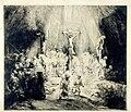 Rembrandt - As três cruzes, 1653.jpg