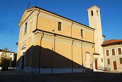 Remedello Sopra chiesa parrocchiale.jpg