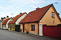 Remmaren 16 Nygatan 18 Visby Gotland.jpg