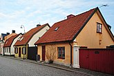 Fil:Remmaren 16 Nygatan 18 Visby Gotland.jpg