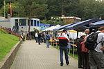 Remscheid - Schiffsparade 2012 02 ies.jpg