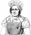Renée Bordereau Langevin.png