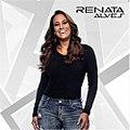 Renata Alves (RecordTV).jpg