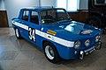 Renault 8 Giordini (33417430208).jpg