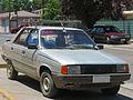 Renault 9 TSE 1989 (14880916119).jpg