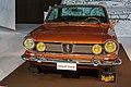 Renault Torino, Les Routes Mythiques, Paris (1Y7A1956).jpg