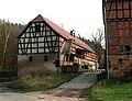 Renthendorf 1999-03-29 04.jpg