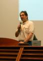 Renzo Davoli.png