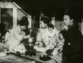 Repas en famille (1897).png