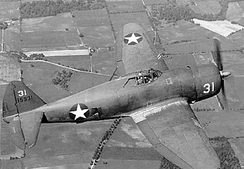 Republic P-47B-RE in flight above view.jpg