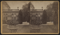 Residence of F. Marquand, Esq, by German and American Photograph Gallery.png