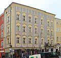 Residenzplatz 5 Passau.JPG