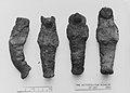 Resin Figure of Imsety Belonging to Henettawy (C) MET 62408.jpg