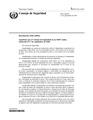 Resolución 1563 del Consejo de Seguridad de las Naciones Unidas (2004).pdf