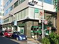 Resona Bank Kunitachi Branch.jpg