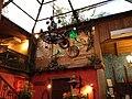 Restaurante Como Água para Chocolate - Santiago - Chile - panoramio.jpg