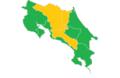 Resultados electorales por provincia 2006.png