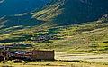Reting monastery landscape4.jpg