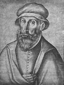 Retrato de Pedro Mejía.jpg