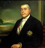 Retrato de don Jose Antonio Gómez by Julio Romero de Torres.jpg