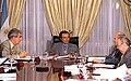 Reunión de gabinete 3 dic 1996.jpg