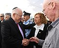 Reuven Rivlin at the Israeli missing in action memorial day, February 2018 (9643).jpg