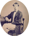 Revert Henrique Klumb 1861.png